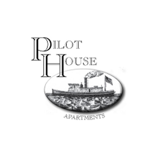 Pilot House Apartments Newport News VA