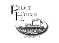 Pilot House Apartment Homes